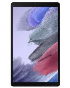 "SAMSUNG GALAXY T220 TAB A7 LITE 3Gb 64Gb Dark Gray 8.7"""
