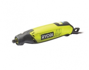 RYOBI EHT150V 150