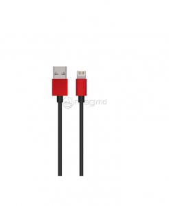 DA DT0004 Apple iPhone,iPad (lighting)