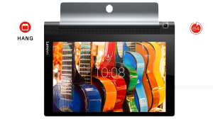 "LENOVO YOGA TABLET 3 10 2Gb 10.1"" 16Gb negru"
