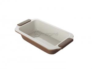 MAESTRO MR-1121-28 ceramica