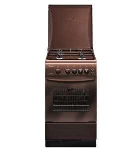 GEFEST 3200-06 K19 коричневый