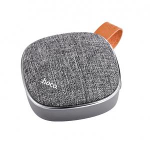 HOCO BS9 3 w AUX Bluetooth microSD USB