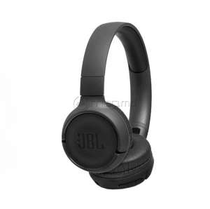 JBL T500BT bluetooth