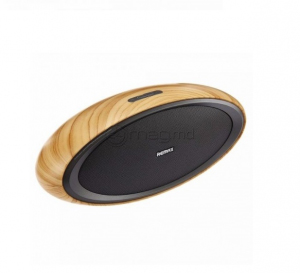 REMAX RB-H7 20 w Bluetooth NFC AUX