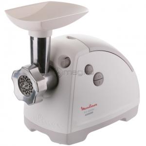 MOULINEX ME6261 2.6 kg/min
