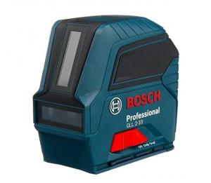 BOSCH GLL 2-10 laser