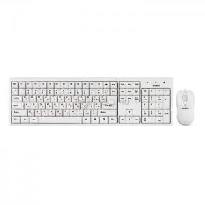 SVEN 310 COMBO Tastatură + mouse