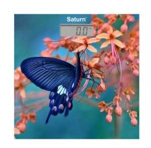 SATURN ST-PS0298 180kg