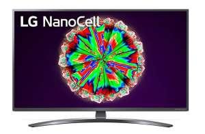"""LG 75NANO796NF smart TV 75"""""""