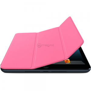 APPLE IPAD SMART CASE POLYURETHANE roz pînă la 9.7