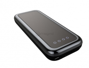 REMAX MIRROR 5500 mAh