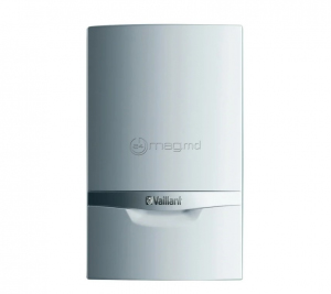 VAILLANT ECOTEC PLUS VU INT IV 386 /5-5 35
