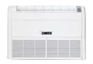 ZANUSSI ZACU-18 H/ICE/F1/N1 55m²