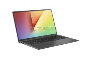 """ASUS X512FJ intel core i3 8Гб 1Тб 15,6"""" Grey i3-8145U"""