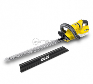 KARCHER HGE 18-50 BATTERY electric