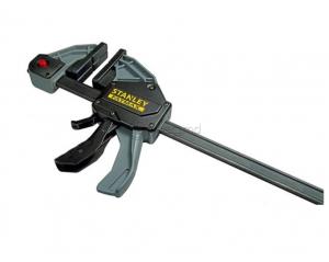 STANLEY FATMAX XL FMHT0-83240 plastic