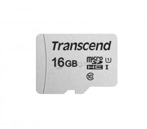 TRANSCEND TS16GUSD300S 16 Gb