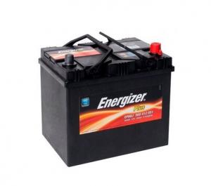 ENERGIZER ENER.PLUS 12V 35 AH