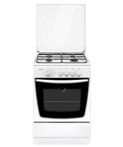 GEFEST 1200 C7 K38 albă