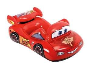 INTEX CARS 58392 pluta