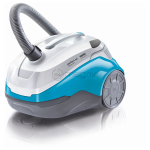 THOMAS PERFECT AIR ALLERGY PURE aquafiltru