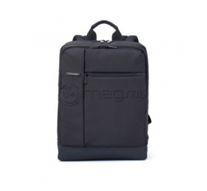 XIAOMI MI BUSINESS BACKPACK Black pînă la 15""