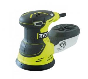 RYOBI ROS300 cu excentric