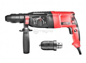 STARK RH-920 Q PROFI
