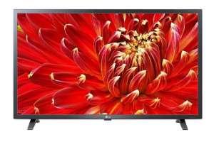 "LG 32LM637BPLB 32"" smart TV"