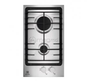 ELECTROLUX EGG3322NVX gaz