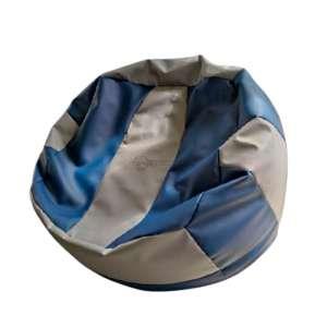 KENDSON DE90-08 COMB NOVELLA XXL gri albastru