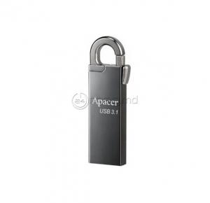 APACER AH15A 64 Gb