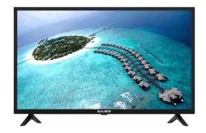 """BAUER E32 DM3500ASD TV 32"""" smart TV"""