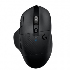 LOGITECH G604 LIGHTSPEED optic gaming