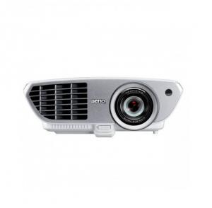 BENQ TECHNOLOGIES W1300 DLP