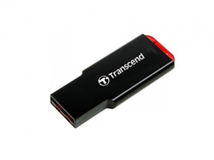 TRANSCEND JETFLASH 310 16 Gb