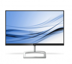 "PHILIPS 226E9QHAB 21.5"" W-LED"