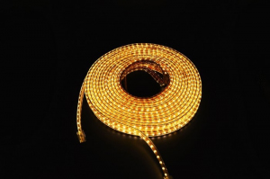 3014-3 LED 10 m