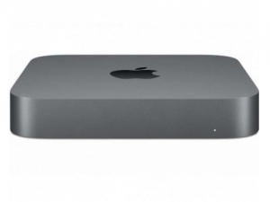 APPLE MAC MINI Z0W2000U7 intel core i5 16Gb 256Gb Intel UHD Graphics 630