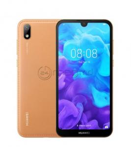 HUAWEI Y5 (2019) 32Gb Brown