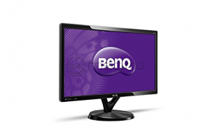 BENQ TECHNOLOGIES VL2040AZ LED 19.5