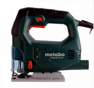 METABO STEB 65 QUICK pendular