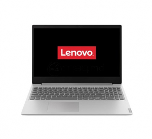 "LENOVO IDEAPAD S145-15IWL 4Gb 500Gb 15.6"" Grey 5405U"