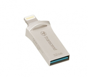 TRANSCEND JETDRIVE GO 500 32 Gb
