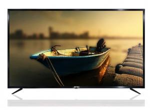 """JPE LED E43DM2100 43"""" smart TV"""
