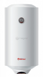 THERMEX ESS 50 V SILVERHEAT 50 l