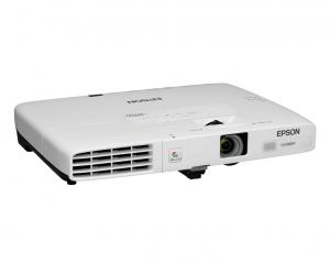 EPSON EB-1751 LCD x3