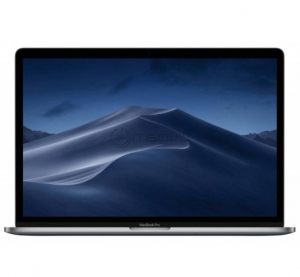 "APPLE MACBOOK PRO MV972RU/A intel core i5 8gb 13.3"" 512Gb Space Grey 8279U"