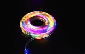 2835-96 LED 10 m